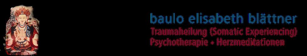 Baulo Coaching Logo